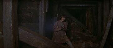 Rambo m16a1