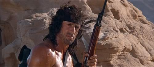 File:Rambo3-SVD 03A.jpg