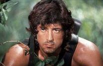 John James Rambo