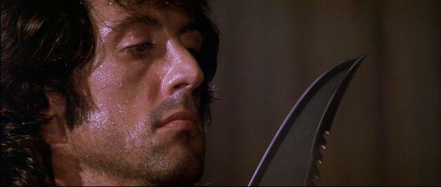 File:Rambo3.jpg