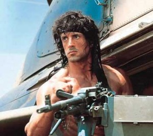File:Rambo 3-2-300x267.jpg