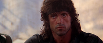 Rambo3shk3