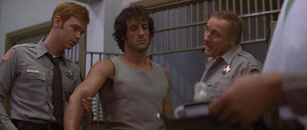 File:Galt, Mitch and Rambo.jpeg