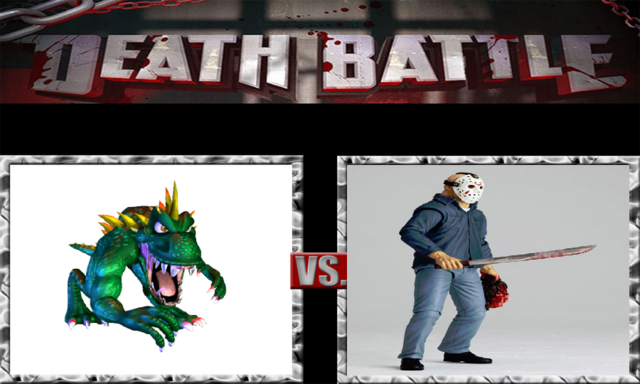File:DEATH BATTLE Idea - Lizzie Vs. Jason.png