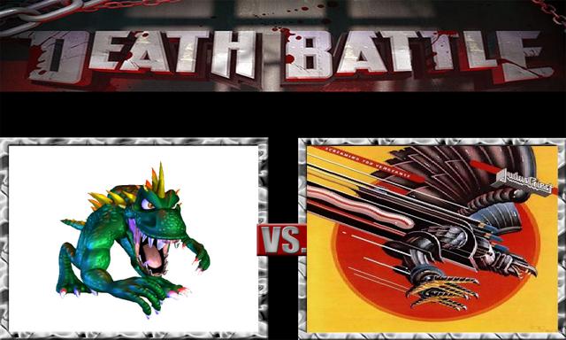 File:DEATH BATTLE Idea - Lizzie Vs. Hellion.png