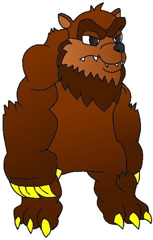 File:Ben the Bear.jpg