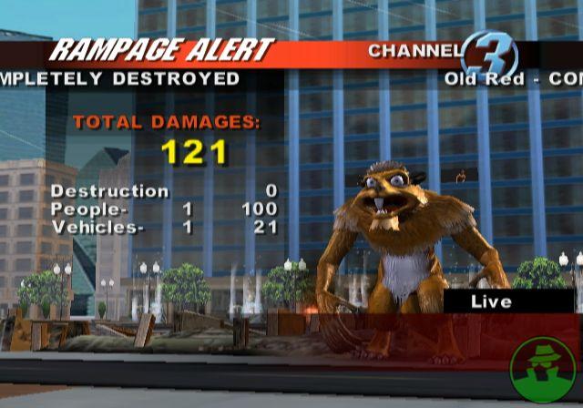 File:Rampage-total-destruction-20061008073849338 640w.jpg