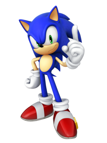 File:Sonic the Hedgehog 4.png