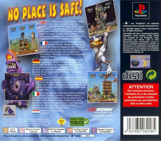 File:Back of the game cover.jpg