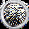 Thumbnail for version as of 01:11, September 22, 2015