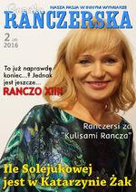 Okladka2(20).jpg