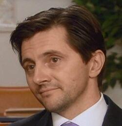 Mecenas Gabrielski