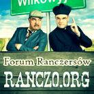 Forum Ranczersów Logo.jpg