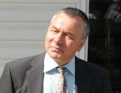 Ryszard Polakowski