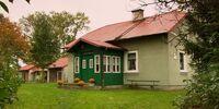 Dom Stacha Japycza i Michałowej (Album)
