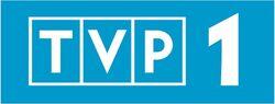 TVP1logo