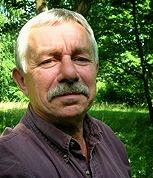 Jerzy Niemczuk
