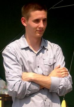 Marianek