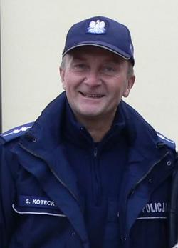 Stasiek