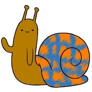 SnailAvatar