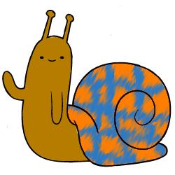 File:SnailAvatar.png