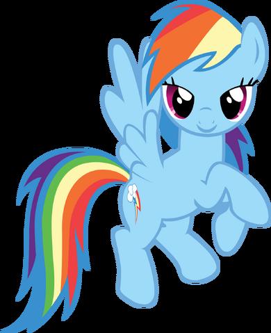 File:Rainbowdash2.png