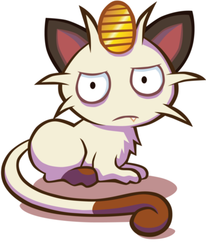 File:Elvereth s meowth by andrepaz-d3ey9mv.png