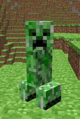 File:Creeper.jpg