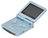 740px-Gameboy-Advance-SP-Mk2