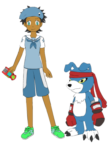 File:Digimon OC.PNG