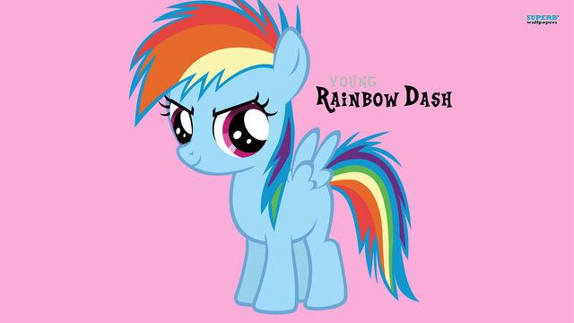 File:Young-rainbow-dash-7511-1600x900.jpg