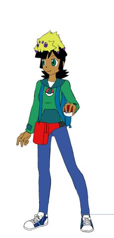 File:Pokemon Trainer OC.PNG