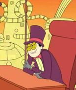 Warden-superjail-21233753-554-662