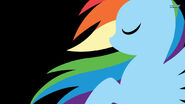 Rainbow-dash-7714-1600x900 (1)