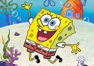 Spongebob-squarepants-430rk100710