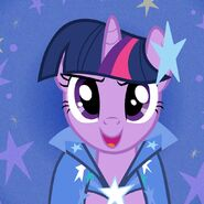 Twilight-sparkle-at-the-gala
