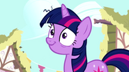 You've lost your mind twilight sparkle-(n1298774375140)