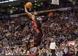 File:Basketball Players.jpg