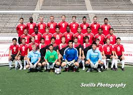 File:Soccer Team.jpg