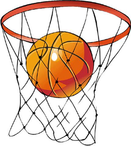 File:Basketball clipart.jpg