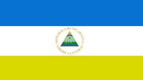 File:Nicaragua-flag.png