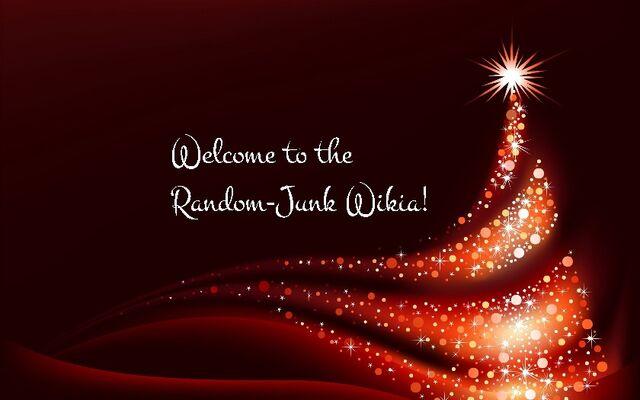 File:Banner-Christmas2.jpg