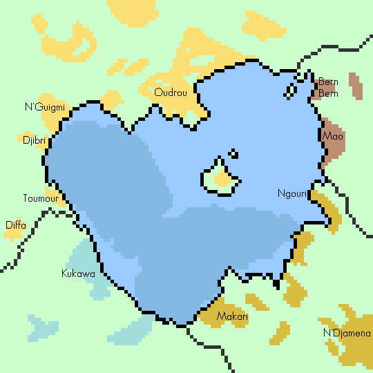 LakeChadg