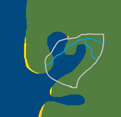 NESTLEH Bay