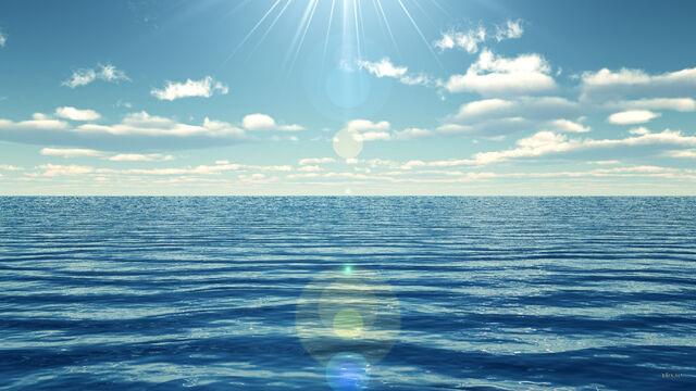 File:Flat-Ocean.jpeg