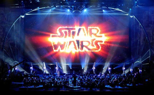 File:Star-wars-in-concert-1.jpg