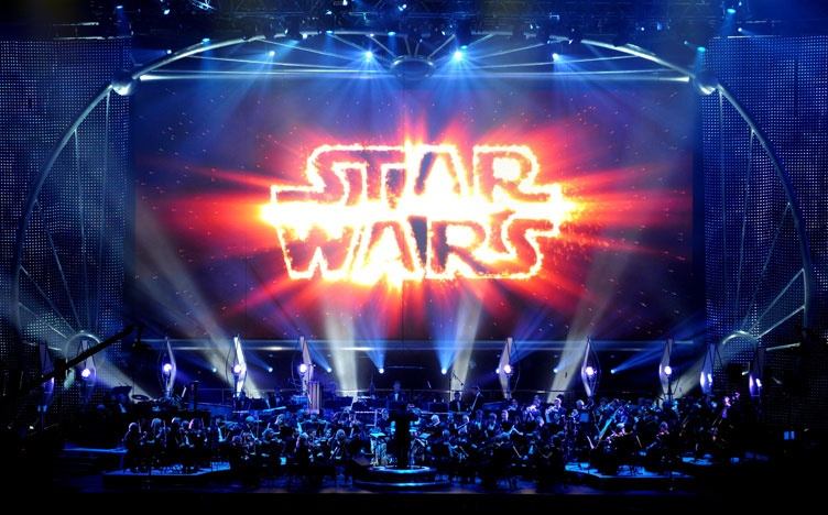 Star-wars-in-concert-1