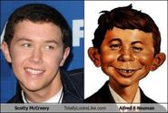 Scotty-mccreery-alfred-e-neuman