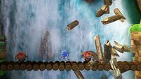 Sonic-generations-playstation-3-ps3-1303141917-007