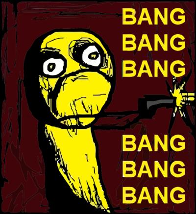 File:Angry-bang-bang-bang-l (1).png